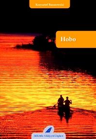 Hobo_04 front
