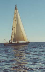 powr_jacht